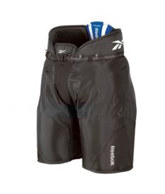 Hosen REEBOK 3K black junior L