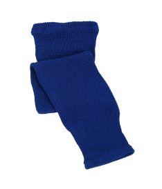 CCM HOCKEY SOCKS navy child - Hockey socks