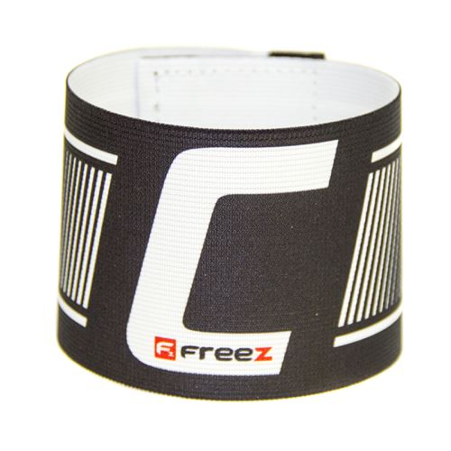 FREEZ CAPTAIN'S BAND black