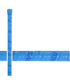 SALMING X3M Pro Grip Blue