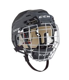 CCM COMBO RES 110 black
