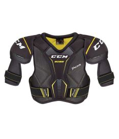 CCM SP TACKS 3092 youth