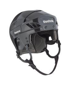 REEBOK HELMET 3K black M