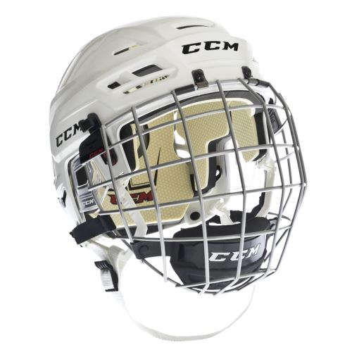 CCM COMBO RES 110 white - L - Combo