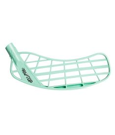 SALMING Raptor Blade Touch Plus Mint Green
