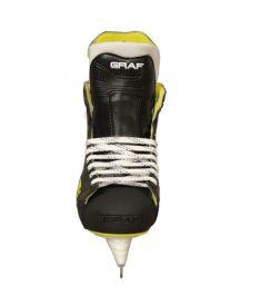 GRAF SKATES SUPRA 3035 SEVEN97 - D 10