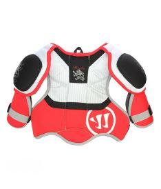 WARRIOR SP BENTLEY 1 youth - M - Shoulder pads