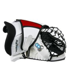 VAUGHN CATCHER VELOCITY VE8 PRO senior