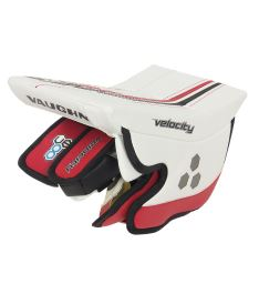 VAUGHN BLOCKER VELOCITY VE8 junior
