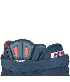 Hockey pants CCM RBZ 110 navy senior - M - Pants