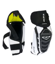 CCM EP TACKS 1052 senior - S - Elbow pads