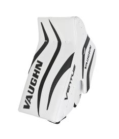 Goalie Stockhand VAUGHN BLOCKER VENTUS LT88 senior