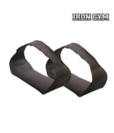 Iron Gym Ab Straps - Fitness