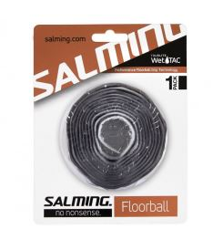 SALMING TourLite WetTac Grip Grey