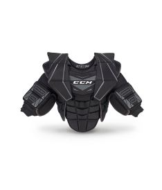 CCM CHEST & ARMS PREMIER 1.5 LIMITED black junior L/XL