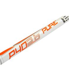 EXEL P40 2.6 white 101 ROUND SB  '16