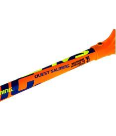 SALMING Composite 30 (Quest) 87/98 L     - Floorball sticks for children