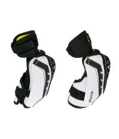CCM EP TACKS 1052 senior - Elbow pads