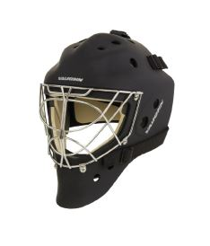 VAUGHN MASK 7700 CERT. CAT EYE black senior - M