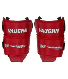 VAUGHN KNEE & THIGH PROTECTOR XF PRO senior
