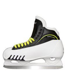 GRAF SKATES GOALIE G-4500 senior - D 10 - Skates