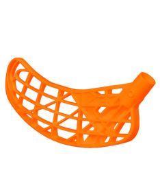 Florbalová čepel OXDOG AVOX NB neon orange - florbalová čepel