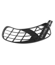 SALMING BLADE Quest 5 Endurance black