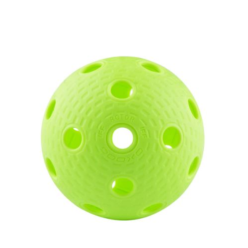 ROTOR BALL bright green