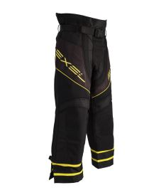 EXEL ELITE GOALIE PANTS black XL - Pants