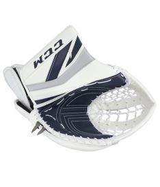 CCM CATCHER PREMIER P2.9 senior