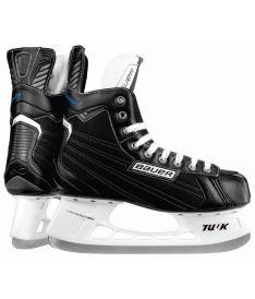 BAUER SKATES NEXUS 4000 youth - 8 R - Skates