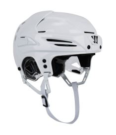 WARRIOR HELMET COVERT PX+ white