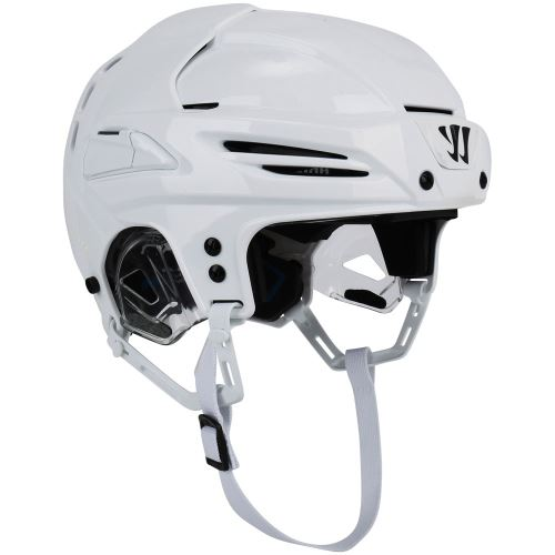 WARRIOR HELMET COVERT PX+ white - M - Helmets