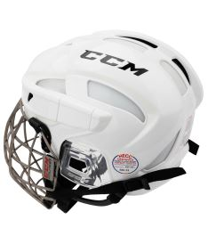 CCM COMBO FITLITE white - M - Combos