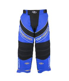 OXDOG GATE GOALIE PANTS blue XL - Hosen