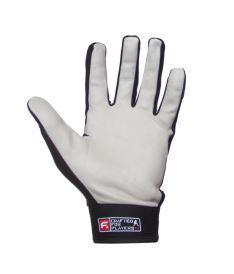 FREEZ GLOVES G-280 black SR - S - Handschuhe
