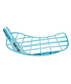 SALMING Raptor Blade Touch Laguna Blue