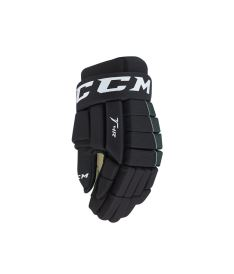 Hokejové rukavice CCM TACKS 4R junior