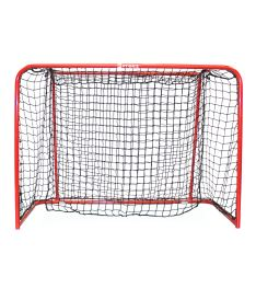 FREEZ GOAL 120 x 90 with net
