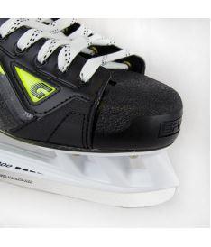 GRAF SKATES ULTRA 9035 - D 7 - Skates