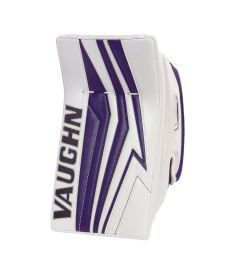 VAUGHN VELOCITY V9 PRO GOALIE BLOCKER senior