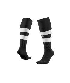 UNIHOC SOCK CONTROL black size 31-35