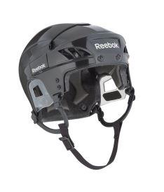 Hokejová helma REEBOK 5K black