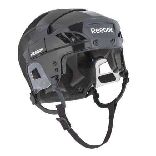 REEBOK HELMET 5K black L - Helmets