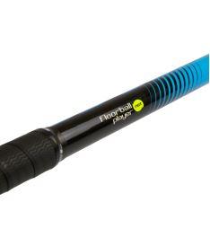 EXEL GRAVITY 2.6 FP 103 ROUND SB L ´16  - Floorball-Schläger für Erwachsene