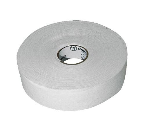 HOCKEY STICK TAPE white 50m x 24mm - Accessories