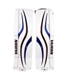 Goalie pads VAUGHN GP VENTUS LT88 senior