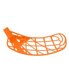 OXDOG AVOX MB neon orange L