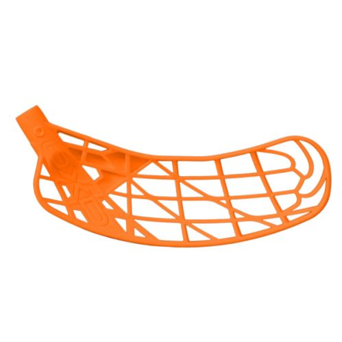 Hokejová helma CCM TACKS 310 white - M - Helmy