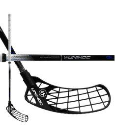 UNIHOC STICK ICONIC GLNT SUPERSKIN Comp 30 black